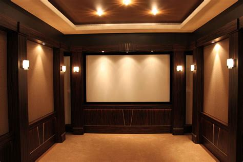 home theater room design pictures stunning 40 best home theatre room design inspiration