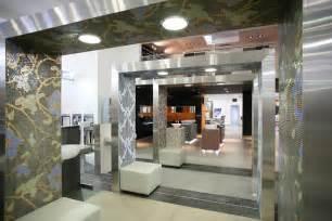 Home Interior Design Gurgaon Best Showroom Interior Designers In Delhi Noida Gurgaon