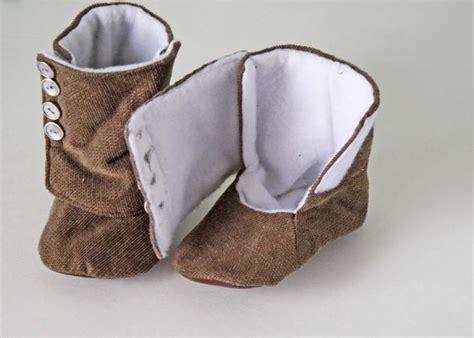 Baby Boot v 237 ce ne緇 25 nejlep紂 237 ch n 225 pad絲 na t 233 ma boty pro miminka jen