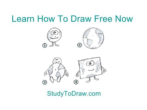 how to doodle for beginners how to draw for beginners