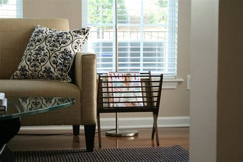the coffee house ten diy things your room needs for the