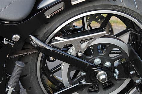 Auspuff Motorrad Sonderanfertigung by Txt Customparts Metallheckteile Schutzbleche