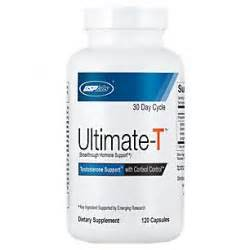 t supplement review usplabs ultimate t reviews supplementreviews
