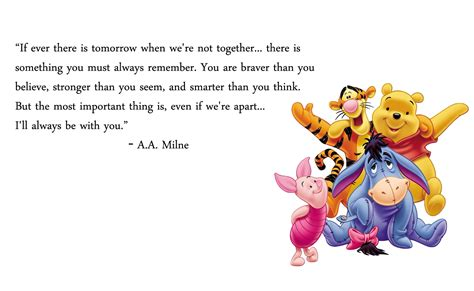 Winnie The Pooh Birthday Quotes Owl Winnie The Pooh Friendship Quotes Quotesgram