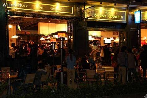 family friendly restaurants covent garden covent garden wc2 guangzhou restaurant reviews photos