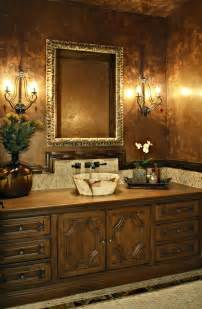 Powder Room Wall Decor Ideas Astounding Metal Vanity Tray Decorating Ideas Gallery In