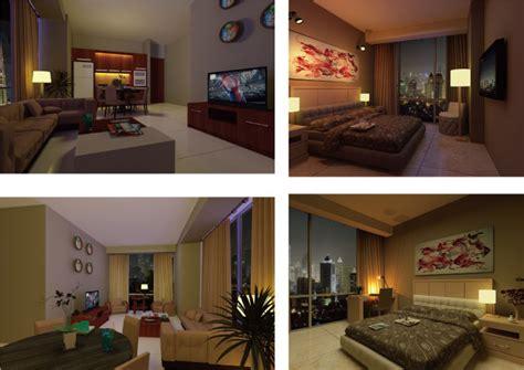 kewpie indonesia bintaro アパート indani interior 改装 内装 デザイン オーダーメイド 家具 インテリア インドネシア ジャカルタ