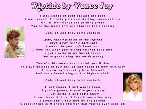 riptide vance joy kbps download riptide vance joy