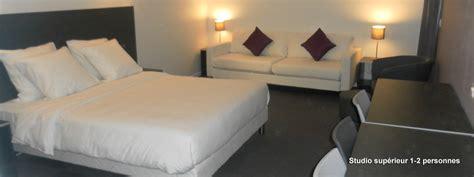 all suites appart hotel all suites appart hotel orly rungis
