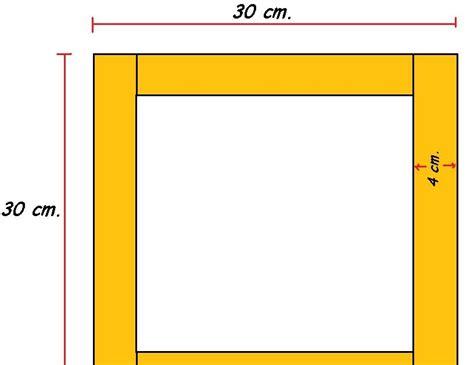 telares cuadrados estrellitas y duendes telar y tapiz construccion telares