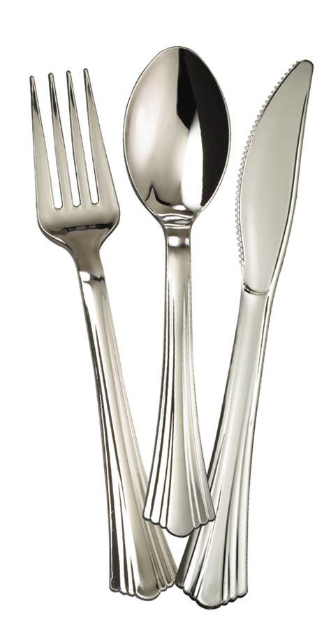 knives and forks sets image gallery knife and fork sets