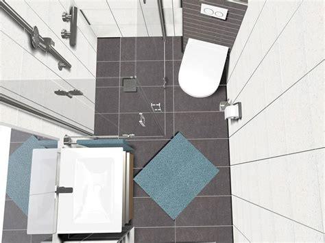 Kleines Bad Mit Dusche 3 Qm by Frieling Planungsbeispiele Und L 246 Sungen