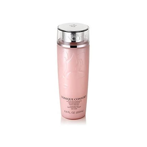 Lancome Tonique Confort lancome tonique confort 400 ml l 233 k 225 rna cz