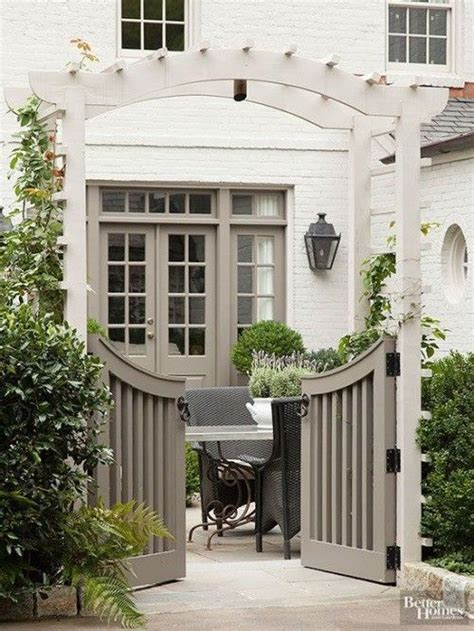 exterior paint trim color ideas best 25 exterior paint ideas on exterior