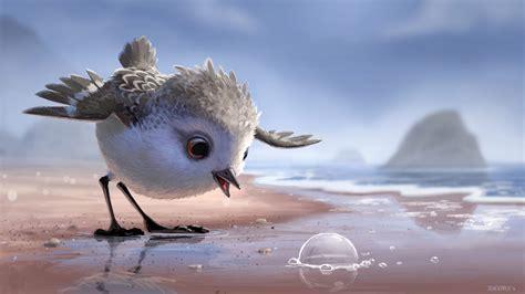 Pixar Le by Piper Critique Pixar 2016 R 233 Alis 233 Par Alan