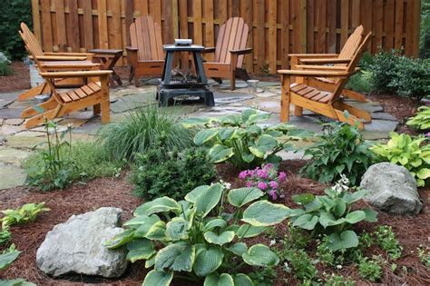 Landscape Timbers Cincinnati Page 2 171 Photo Gallery 171 Environments Residential