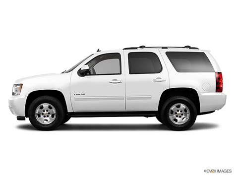 rainbow chevrolet laplace phone number laplace summit white 2013 chevrolet tahoe used suv for