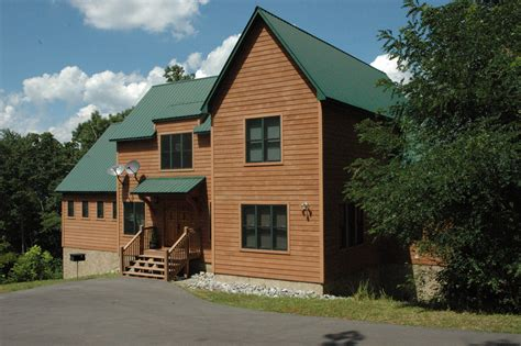 Cabin Rental Smoky Mountains Tn by Your Smoky Mountain Cabin Vacation Rental Tennessee