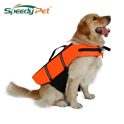 where to sell a puppy sell jacket clothes coat yellow pet product puppy cat vest