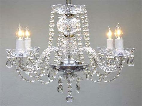 girls bedroom chandeliers small chandelier for bedroom crystal chandelier girls