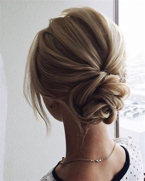 best 25 medium wedding hair ideas on bridesmaid hair medium length medium length