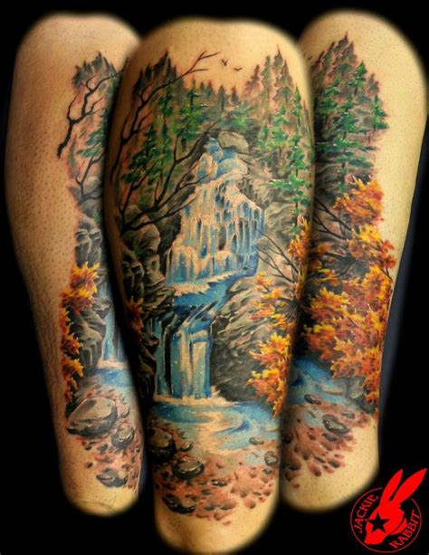 tattoo parlor easton ma 17 best images about tattoos on pinterest belly button