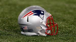 Who will make the new england patriots 53 man roster rantsports