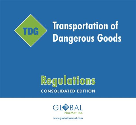 upstream and regulation a global guide books dangerous goods hazmat store global hazmat