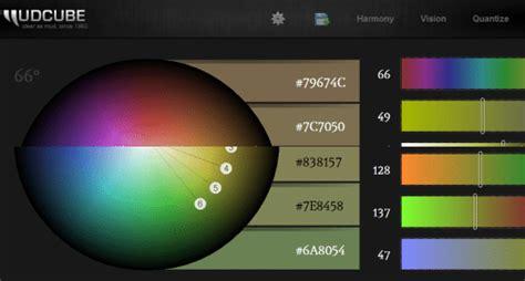 color combination finder 20 websites to find best color combinations