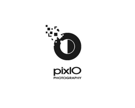 photography logos templates 63 impressive photography logo designs