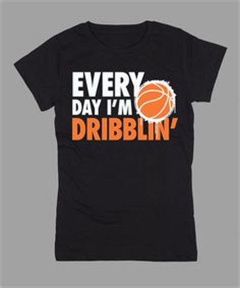 Tees Nike Every Slam Dunk by 1000 Ideas About Basketball Shirts On