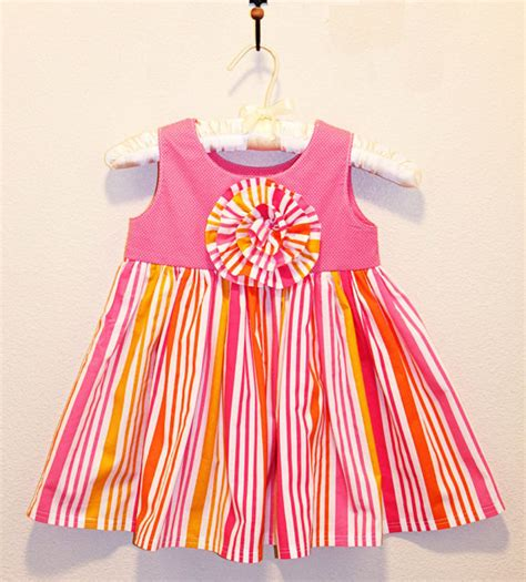 baby dress design video pure cotton baby frocks designs 2016