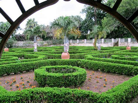 Bermuda Botanical Gardens 8563815194 Af5bc9a007 Z Jpg