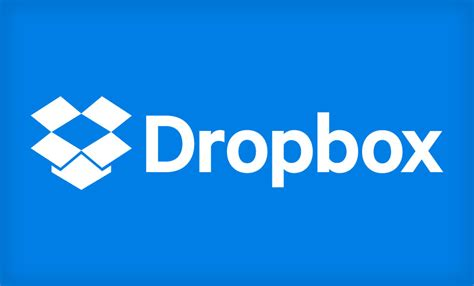 dropbox uk dropbox confident amidst breaches bankinfosecurity
