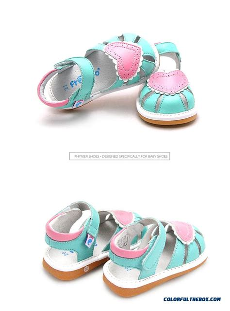 most comfortable sandals for toddlers cheap 2016 summer new girls sandals soft and comfortable