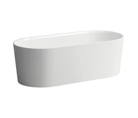 vasche angolo vasche angolo dimensioni vasche da bagno ad angolo