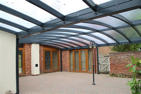 carports and canopies ultimate freestanding curved carport canopy kappion