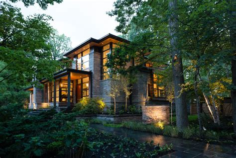 home exterior design toronto david s house modern exterior toronto by david small designs