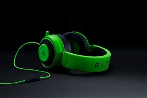 Razer Kraken Pro V2 Putih razer kraken pro v2 black ear cushion