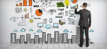 free download business plan template youth village zimbabwe