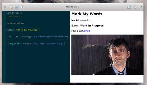 qt tutorial the new boston cross platform gui programming with wxwidgets