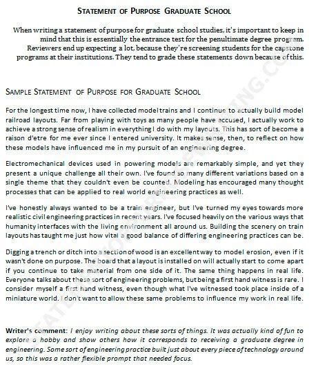 universal theme essay sle statement of purpose essay sle for graduate school 28