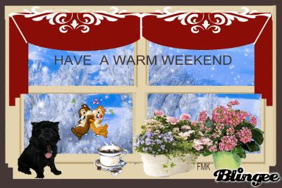Weekend Links Fabsugar Want Need 3 by A Warm Weekend Picture 106550791 Blingee