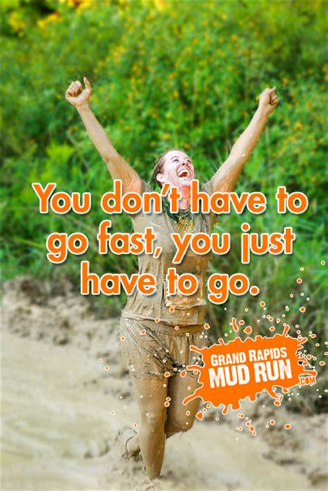 mud quotes image quotes at relatably com