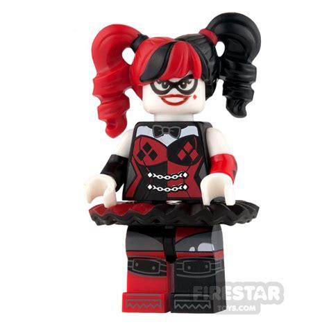 Lego Harley Quinn Bootleg Kw 275 best lego minifigures images on