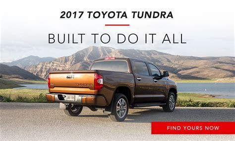 Toyota Seeger Seeger Toyota Of St Robert December 2016 Newsletter