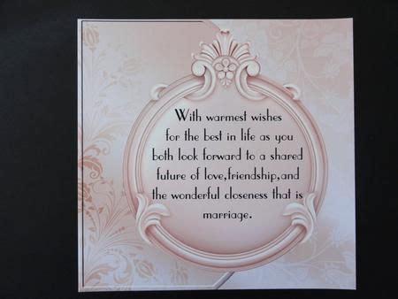 wedding wishes lyrics 47 best card anniversary wedding verses images on