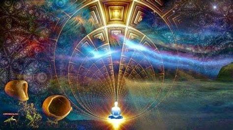 imagenes de entidades espirituales c 243 digos sagrados de sanaci 243 n armonia del alma