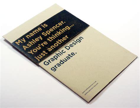 cv booklet design curriculum vitae resume on behance