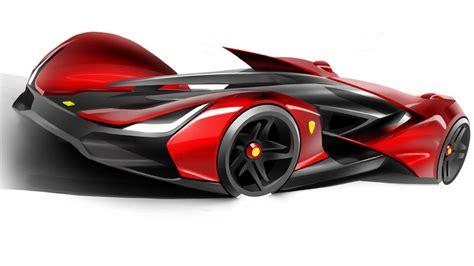 futuristic sports cars futuristic concept sports car modern technology and